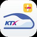 코레일톡+ icon