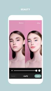 Cymera Camera – Collage, Selfie Camera, Pic Editor apk free download 4