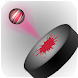 Fire Jump - Bounce Forever Game - Androidアプリ