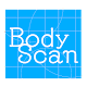 Body Scan, meditation timer for PC Windows 10/8/7