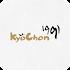 KyoChon Chicken LA: Online Ordering App