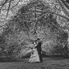 Wedding photographer Ben Swinnerton (swinnerton). Photo of 28.01.2014