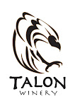 Talon Winery Riesling