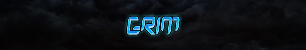 Grimro Banner