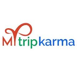 MyTripKarma - Travel Planner