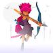 バイキングII - Androidアプリ