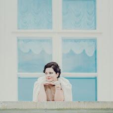 Wedding photographer Aleksandr Rebrov (ReAl1st). Photo of 24.09.2013