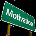 Frases Motivacionales y Exito icon