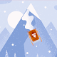 Download Endless Santa Sleigh For PC Windows and Mac