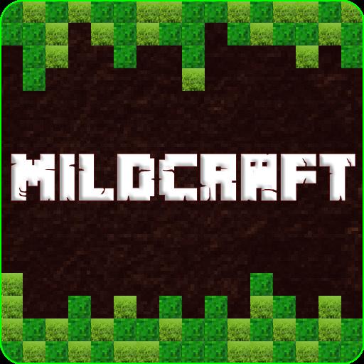 Baixar MildCraft - Free Multiplayer! para Android