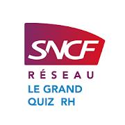 Le Grand Quiz RH – SNCF Réseau