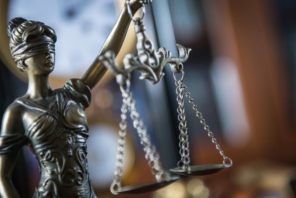 'Monster' sentenced to life behind bars for rape of KZN mom - SowetanLIVE