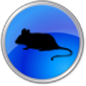 Rat Repeller icon