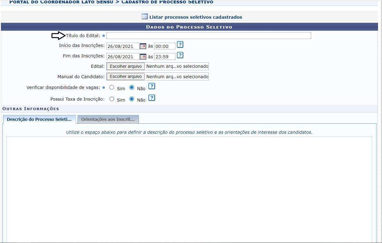C:\Users\lilian.araujo\Downloads\13.jpg