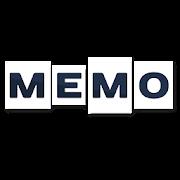 Memo - Game