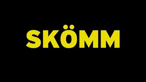 SKÖMM preview