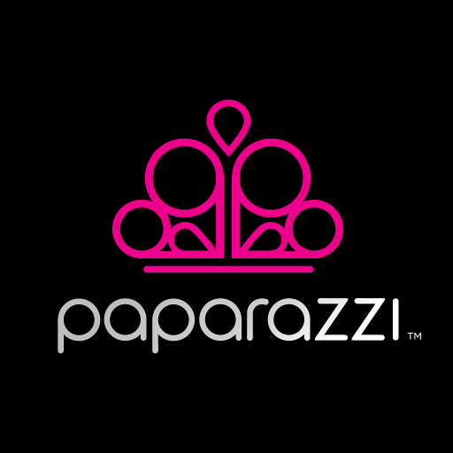 Paparazzi Accessories Apps On Google Play