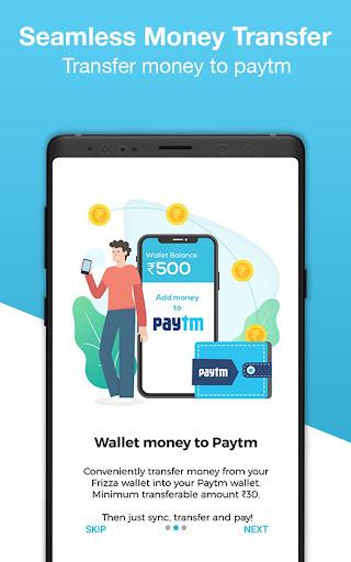 Earning App screenshot 2