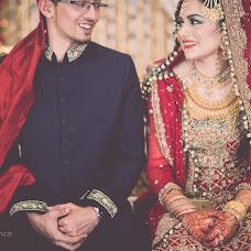 Wedding photographer Ata mohammad Adnan (adnan). Photo of 16.01.2017