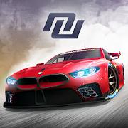 NITRO NATION™ 6 MOD APK 6.4.1 (Mega Mod)