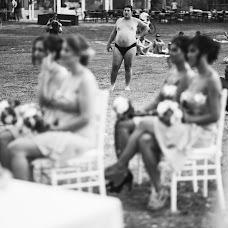Wedding photographer Max Allegritti (maxallegritti). Photo of 11.09.2016