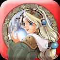 マリーのアトリエ Plus ~ザールブルグの錬金術士~ icon