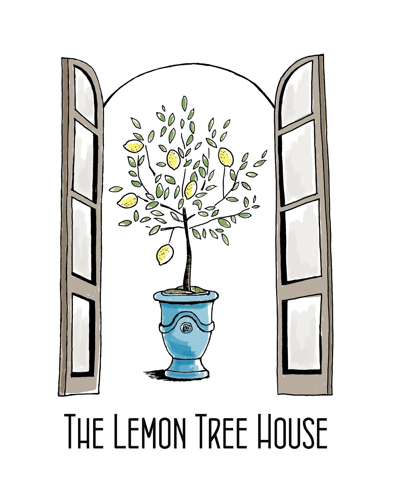 the lemon tree essay The lemon tree provides viewers with an excellent portrayal of life's struggles as a palestinian woman being oppressed due to an ongoing israeli-palestinian conflict.