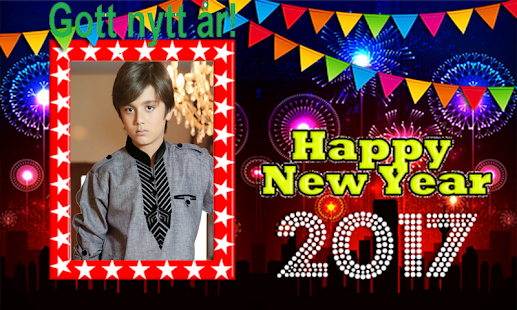 Download Happy new year photo frame APK 1.01 APK für Android ...