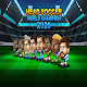 Download Kafa Topu Voleybol For PC Windows and Mac