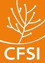 CFSI Festival Alimenterre agriculture durable faim alimentation souveraineté
