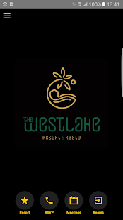 Westlake Resort- screenshot thumbnail