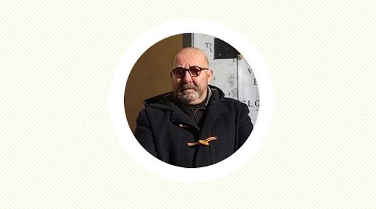 Adiós a Javier Marchante, la pasión por el teatro