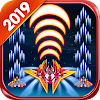 Galaxy Shooter - Space shooter adventure