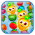 Fruit Splash Match 3: 3 In a Row file APK for Gaming PC/PS3/PS4 Smart TV
