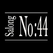 Salong 44