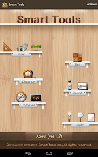 Smart Tools Screenshot 76
