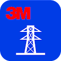 3M ACCR Interactive Guide icon