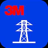 3M ACCR Interactive Guide