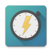 Labor Contractions: Simple Timer App