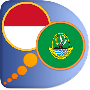Indonesian Sundanese Dict Android Apps On Google Play