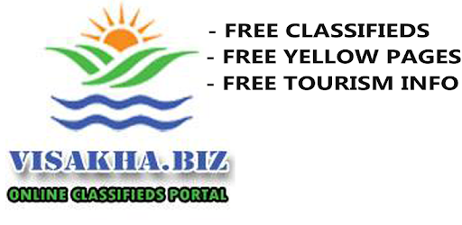 Vizag Classifieds - Apps on Google Play