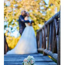 Wedding photographer Jhon fredy Gomez (jhonfgomez). Photo of 06.02.2018