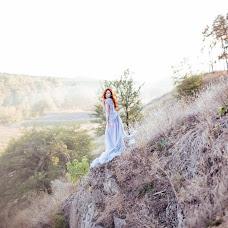 Wedding photographer Denis Bondaryuk (mango). Photo of 30.03.2017