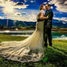Свадебный фотограф Christian Cardona (christiancardona). Фотография от 16.08.2017
