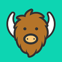 Yik Yak icon