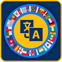 Translator-Instant Translate icon