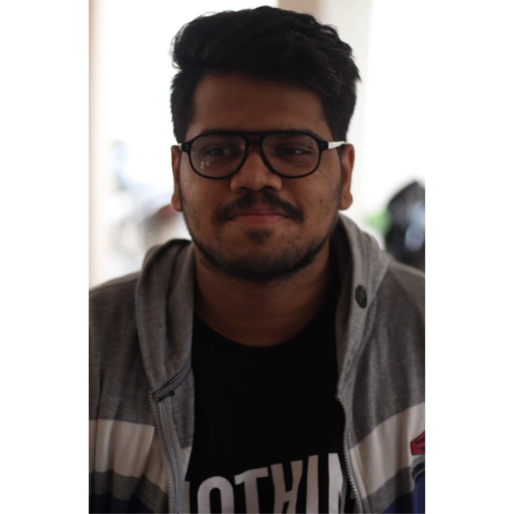 Mayur_Madiwalar