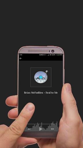 Westlife All Songs Mp3 screenshot 4