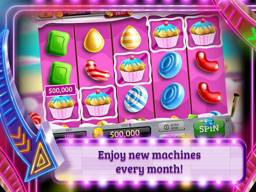 Royal Slots: Casino Machines  {cheat|hack|gameplay|apk mod|resources generator} 3