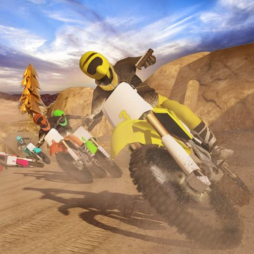 🏁Trial Xtreme Dirt Bike Racing: Motocross Madness file APK for Gaming PC/PS3/PS4 Smart TV